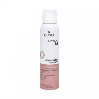 CUMLAUDE LAB: PREBIOTIC HIGIENE INTIMA 150 ML