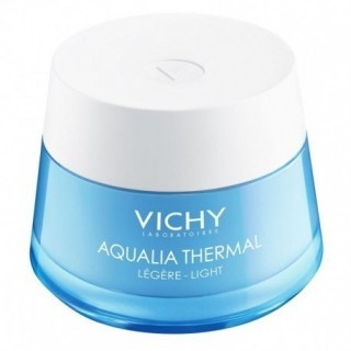 VICHY AQUALIA THERMAL GEL-CREMA 50 ML