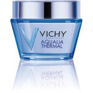 VICHY AQUALIA THERMAL LIGERA SENSIBLE TARRO