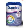 DAMIRA DIGEST AC/AE 800 G