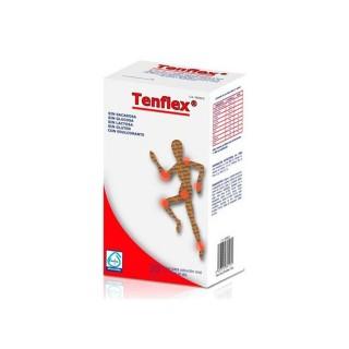 TENFLEX 30 SOBRES