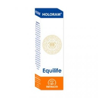 EQUILIFE HOLORAM EQUISALUD 100 ML