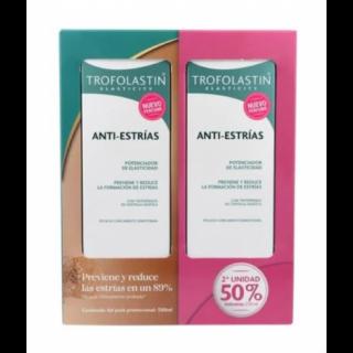 TROFOLASTIN PACK ANTIESTRIAS
